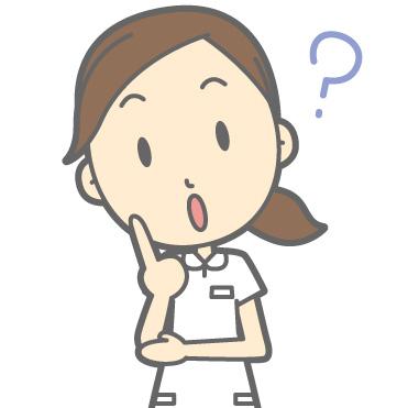 痛みや恐怖心を軽減する笑気吸入鎮静法とは