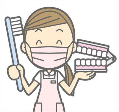 尼崎で歯医者の予約なら【南林歯科クリニック】へ
