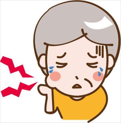 定期健診は口内と身体の健康を作り上げる重要な検査