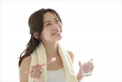 尼崎で審美歯科をお探しの方・お口の悩みを解消したい方は【南林歯科クリニック】へ~ホワイトニング・ガムブリーチング~