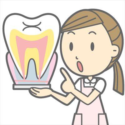 尼崎で審美歯科ならジルコニア審美やセラミックを用いた審美でお口の美容をトータルサポートする【南林歯科クリニック】