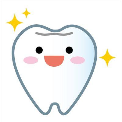 尼崎の審美歯科ならセレック・セラミック審美治療を実施の【南林歯科クリニック】へ