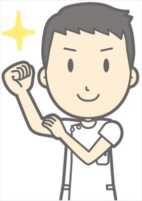 尼崎でホワイトニングなら【南林歯科クリニック】へ~歯の健康や美容を保つには定期的なメンテナンスを~