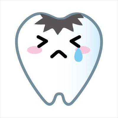 尼崎でインプラントの治療は【南林歯科クリニック】にお任せください~虫歯や歯周病で歯を失っても大丈夫~