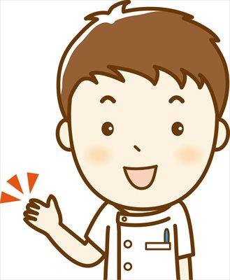 尼崎でインプラントならセラミック・ジルコニアを用いた審美治療も行う【南林歯科クリニック】で