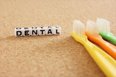 尼崎でインプラントやジルコニア審美歯科治療をするなら【南林歯科クリニック】
